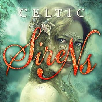 Celtic Sirens