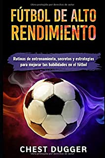 Amazon.es: balon futbol chapas
