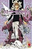Death note (Vol. 6) (Planet manga)