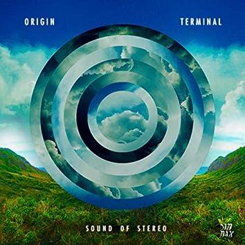 Origin / Terminal EP