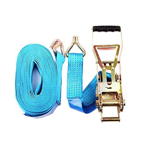 Spanband 10 m hendel 2500/5000 kg/Parent 1x