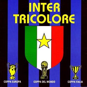 Inter Tricolore