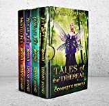 Tales of the Ithereal Box Set