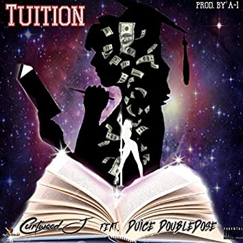 Tuition (feat. Duice DoubleDose)