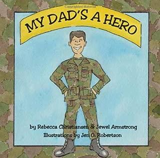 My Dad's a Hero