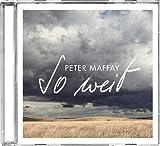 Maffay,Peter: So Weit (Audio CD)