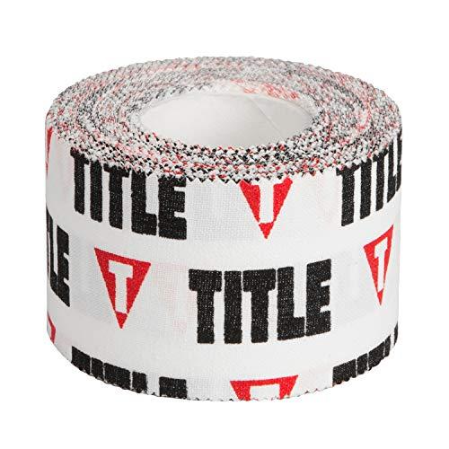 Title Boxing Premier Boxing Tape, 1'