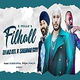Filhall Electronic Shehnai (feat. Shehnai Guy) (Instrumental)