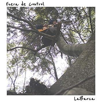 Fuera de Control (Versión Acústica)