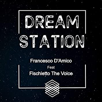 Dreamstation