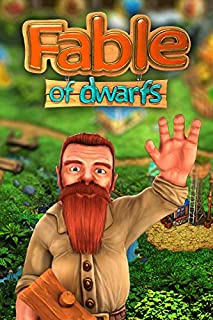 Fable of Dwarfs [Download]