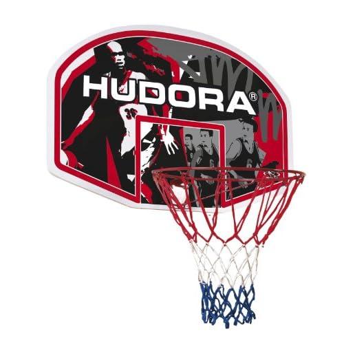 Hudora In-/Outdoor
