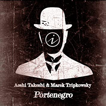 Portenegro - Single