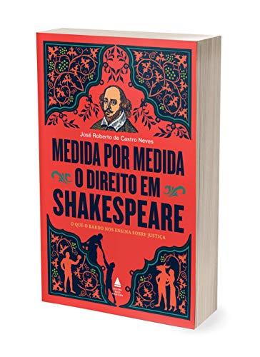 Medida por medida: o Direito em Shakespeare