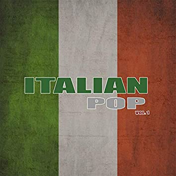 Italian Pop Vol.1