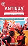 Antigua and Barbuda: Island Guide