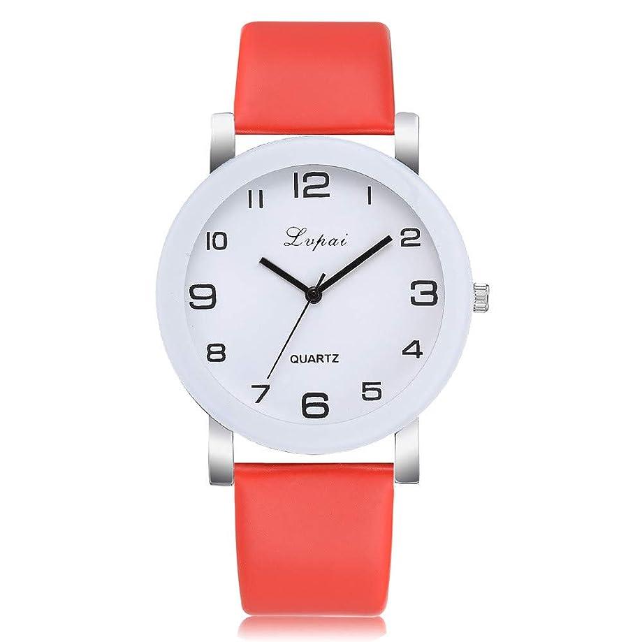 Beclgo Watches, Luxury Brand Fashion Casual Bracelet Dress Watch