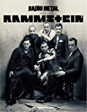 Les légendes du metal - Rammstein