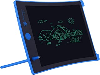 LCD Writing Tablet,8.5-inch Electronic Drawing Board and Doodle Board Gifts for Kids at..