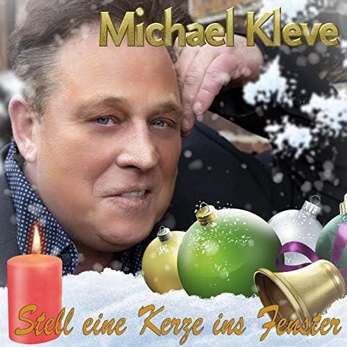 Michael Kleve