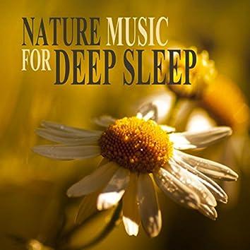 Nature Music for Deep Sleep - Mantras, Relaxation, Healing Songs, Chakra Balancing, Spirituality, Morning Prayer
