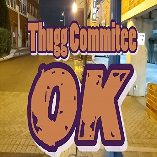 Thugga Committee