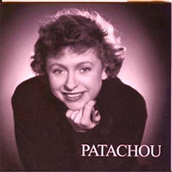 Chante les grands compositeurs français