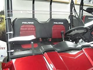 POLARIS RANGER MID SIZE 400/500/800/EV (2010-2014) 16 1/2