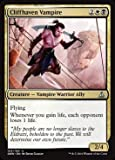 Magic The Gathering - Cliffhaven Vampire (153/184) - Oath of The Gatewatch