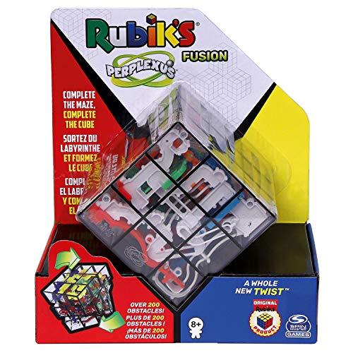 Bizak- Cubo Perplexus 3x3 Juguete (61924625)