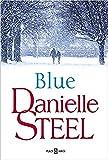 Blue (Narrativa femenina)