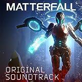Matterfall Original Soundtrack