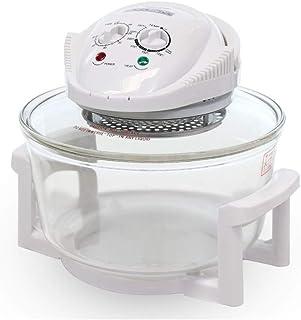 Amazon.es: horno halogeno - Hornos de convección / Electrodomésticos especializados y utens...: Hogar y cocina
