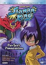 Shaman King, Vol. 2: Perfect Possession