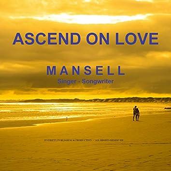 Ascend on Love