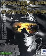 Command & Conquer (Macintosh)