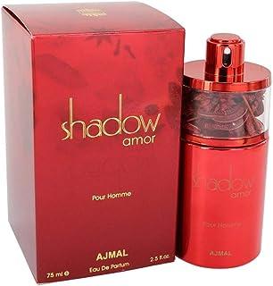 Ajmal Shadow Amor for Men 75ml Eau de Parfum