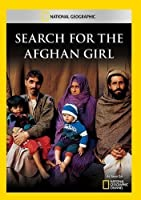 Search for the Afghan Girl [DVD] [Import]