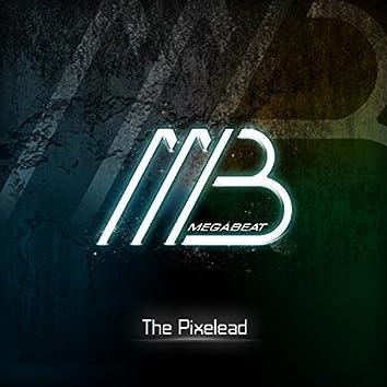 The Pixelead