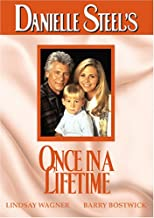 Best once in a lifetime dvd Reviews
