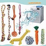 Zoom IMG-1 docatgo set di giocattoli per