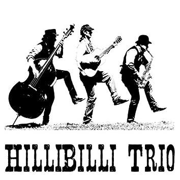 Hillibilli Trio