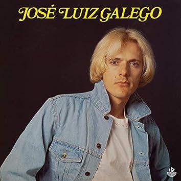 José Luiz Galego