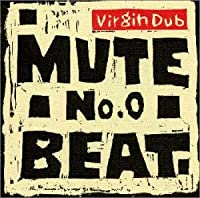 No.0 Virgin Dub