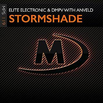 Stormshade