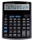HP F2221AA#AK9 Office 200 - Calculadora