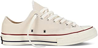 Men's Chuck Taylor All Star '70s Sneakers