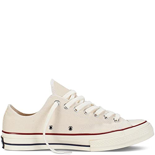 c04ea8be11a6 Converse Men s Chuck Taylor All Star  70s Sneakers