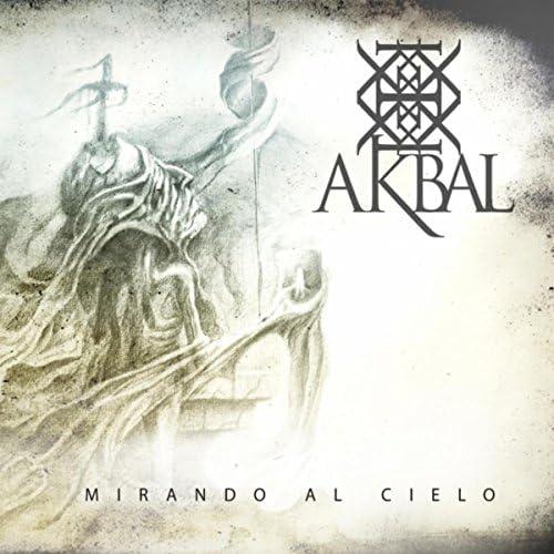 Akbal