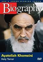 Biography: Ayatollah Khomeini [DVD]